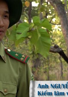 Khám phá vườn quốc gia Yok Đôn - Phần 2 (20h55 thứ Sáu, 20/4 trên VTV8)