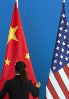Trung Quốc áp thuế nhập khẩu đối với 128 sản phẩm Mỹ