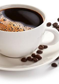 Cafein trong cà phê đóng gói nguy hiểm hơn cà phê pha