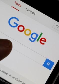 Chat - Ứng dụng nhắn tin mới của Google
