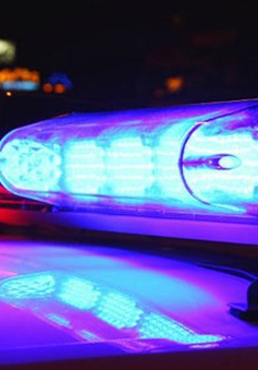 Nổ súng ở San Fransisco (Mỹ) làm 1 người chết, 6 người bị thương