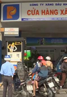 Lợi ích từ việc triển khai hóa đơn điện tử trong kinh doanh xăng dầu