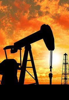 Mỹ tái cấm vận Iran có thể đẩy giá dầu vượt mốc 90 USD/thùng