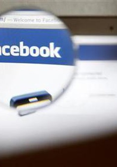Ra tòa vì đăng tin sai sự thật về đồng nghiệp trên Facebook