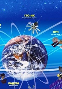 Nga tập trung công nghệ cao cho nền kinh tế số