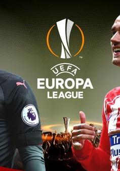 Arsenal – Atletico Madrid: Chung kết sớm của Europa League!