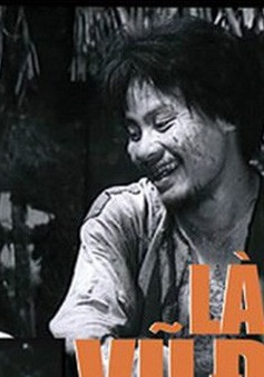 """Diễn viên phim """"Làng Vũ Đại ngày ấy"""" sau 36 năm"""