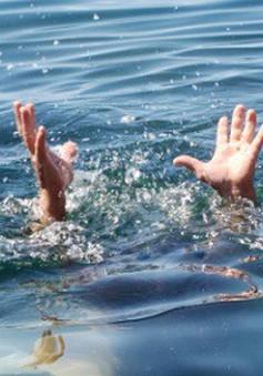 Bộ GD&ĐT chỉ đạo thăm hỏi gia đình 4 học sinh đuối nước ở Đăk Nông
