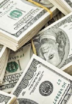 Thụy Sỹ báo động tình trạng rửa tiền cao kỷ lục