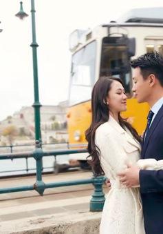 Điểm danh dàn diễn viên trai tài gái sắc trong phim Hơn cả tình yêu