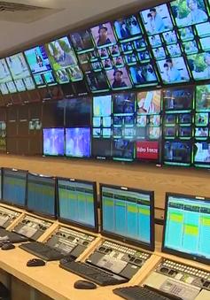 VTVcab thay thế gói kênh mới: Đâu là nguyên nhân?