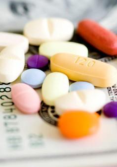 Chi phí điều trị viêm gan C sẽ giảm mạnh tại Mỹ Latinh