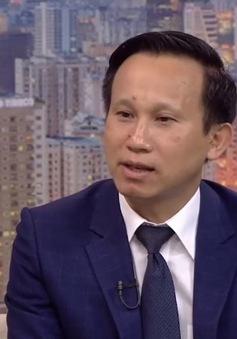 Luật sư Hoàng Văn Hướng: Tài xế xe tải không hoàn toàn không có lỗi nhưng cần nhìn vụ việc ở góc độ nhân văn