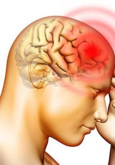 Thiếu máu não nguy hiểm như thế nào?