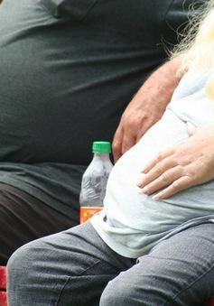 Tỷ lệ trẻ béo phì trên thế giới tăng gấp 10 lần trong 4 thập kỷ qua