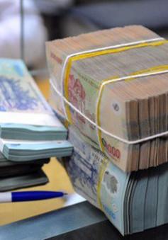 Siết chặt quy định giải ngân vốn vay bằng tiền mặt: Lợi cho cả ngân hàng và người gửi tiền