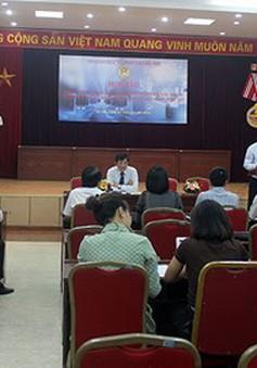 Học sinh Hà Nội sẽ phải sử dụng điện thoại, facebook theo quy tắc