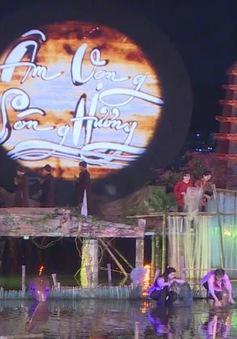 Âm vọng sông Hương - Điểm nhấn của Festival Huế 2018
