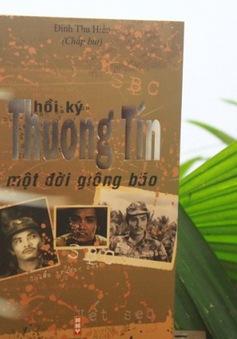 Sao Việt ra mắt tự truyện: Xin đừng biến tự truyện thành chiêu trò