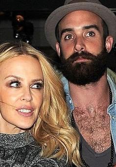 Kylie Minogue: Hôn nhân không dành cho tôi