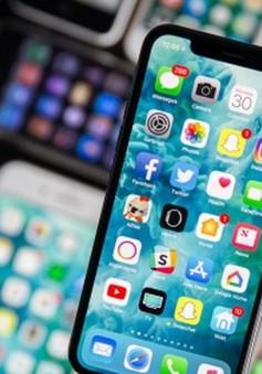 Apple Vietnam cam kết giảm gần 1/3 giá dịch vụ thay thế pin iPhone
