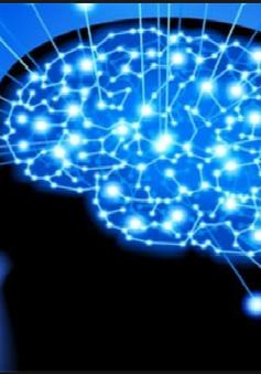 Phát triển liệu pháp tia sáng xanh giúp giảm căng thẳng