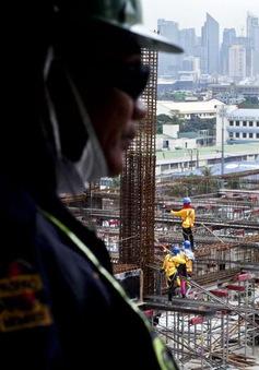 Các nước cần thúc đẩy đầu tư phát triển cơ sở hạ tầng Đông Nam Á