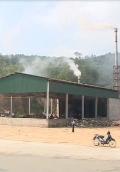 Hà Tĩnh cần rà soát lại quy trình xây dựng Nhà máy xử lý rác Phượng Thành