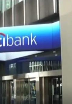 Mỹ: Nợ xấu thẻ tín dụng tại các ngân hàng lớn tăng cao