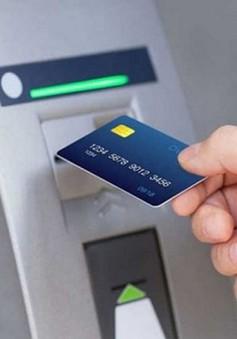 Cần lưu ý gì khi sử dụng dịch vụ ngân hàng?