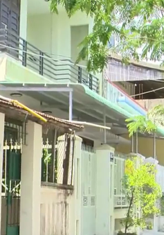 Giá đất tăng cao bất thường tại Phú Yên
