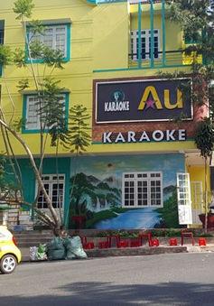 Đà Lạt kiến nghị thu hồi giấy phép kinh doanh karaoke vi phạm phòng cháy chữa cháy