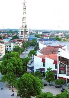 Quảng Trị lắp đặt hệ thống phát sóng wifi miễn phí tại các điểm du lịch
