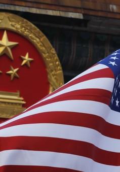 Chủ tịch Trung Quốc sẽ gặp các quan chức hàng đầu của Mỹ