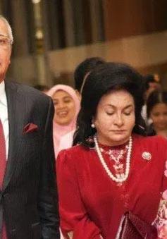 Malaysia cấm cựu Thủ tướng Najib xuất cảnh