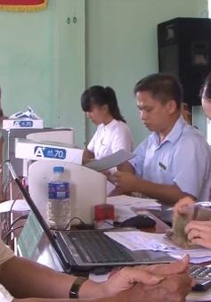 Trên 200.000 lượt hộ dân tộc thiểu số ở Gia Lai được vay vốn chính sách