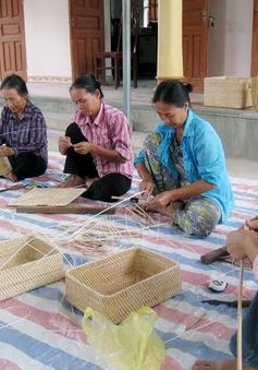 Phú Yên: Đề ra mục tiêu đào tạo nghề cho 8.000 lao động trong năm 2018