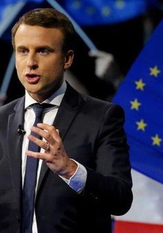 Tổng thống Pháp đã làm được những gì sau 1 năm cầm quyền?