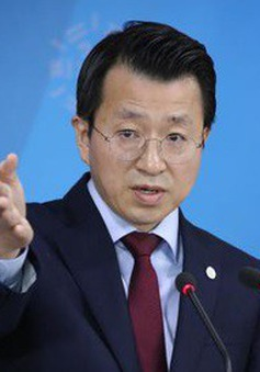 Triều Tiên đề xuất thời điểm tiến hành cuộc gặp cấp cao liên Triều