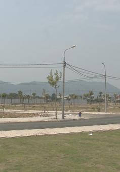 Giá bất động sản tại Đà Nẵng giảm nhẹ và bắt đầu bão hòa