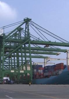 Mỹ - Trung tháo ngòi nổ căng thẳng trước thềm đàm phán thương mại