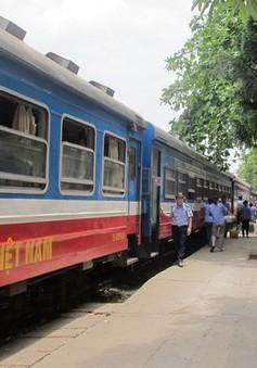 Động lực nào cho việc phát triển đường sắt quốc gia?