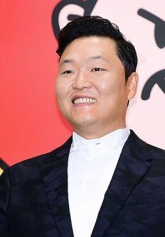 PSY bị triệu tập thẩm vấn liên quan cáo buộc mại dâm của ông chủ YG