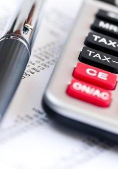 Cục Thuế TP.HCM sẽ giám sát nhiều tài khoản có thu nhập cao từ mạng xã hội