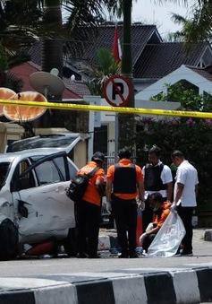 Indonesia tiêu diệt 3 kẻ tấn công trụ sở cảnh sát tại tỉnh Riau