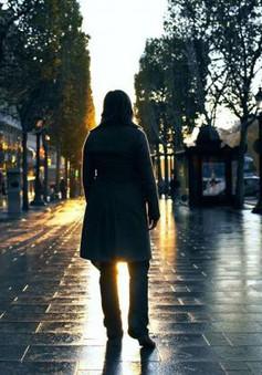 Cô đơn - Căn bệnh quốc gia tại Anh