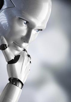 Châu Á - Điểm nóng phát triển công nghệ trí thông minh nhân tạo