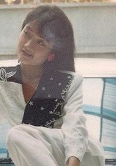 Bất ngờ khi biết Vân Dung từng đi thi Hoa hậu năm 16 tuổi