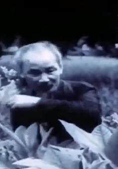 Thực hành tiết kiệm, chống lãng phí theo tư tưởng, tấm gương đạo đức Hồ Chí Minh