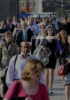 Hệ thống nhận diện khuôn mặt ở Anh cho kết quả sai đến 98%